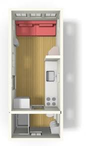 Best Tiny House Design 185 Best Tiny House Floor Plans Images On Pinterest House Floor