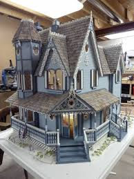 M And M Landscaping by 48 Best Pierce Dollhouse Images On Pinterest Dollhouses