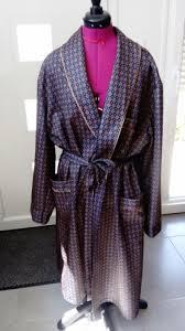 robe de chambre homme pas cher de chambre homme anglais robe femme yorker robe longue pas