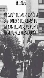 Myhotcomments Love Quotes by 44 Best Friendship Quotes Images On Pinterest Bff Quotes Daily