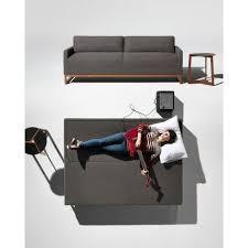 Modern Sofa Bed Queen Size Best 25 Modern Sleeper Sofa Ideas On Pinterest Modern Futon