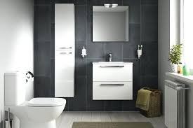 small bathroom ideas uk small bathroom inspiration bathroom designs small spaces for in with