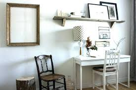 Home Office Furniture Ideas For Small Spaces Decorating Home Office Decorating Ideas On A Budget Small Office