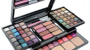 bridal makeup set bridal makeup kit s mugeek vidalondon