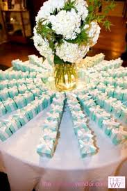 gifts for wedding guests nuptial news 4 guest gifts tlin