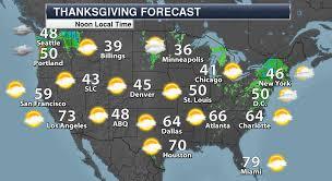 Travel Weather Map Paul Douglas Icy Mix Today Plowable Snow Tonight Startribune Com