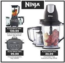 ninja coffee maker black friday kohl u0027s black friday ad 2015 live now u2013 utah sweet savings