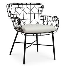 Black Patio Chairs by 11 Best Asymmetric Furniture Images On Pinterest Chairs Modern
