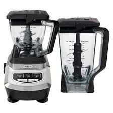 target black friday blenders best 25 ninja blender accessories ideas on pinterest healthy