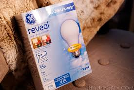 what are the best light bulbs vanity lighting makeover with ge reveal light bulbs