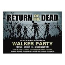 walking dead party supplies the walking dead party supplies birthday celebrations party