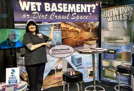 basement waterproofing maine home decorating interior design