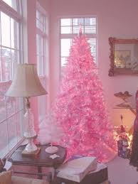 pink christmas tree 30 of the most creative christmas trees kitchen with my 3 sons