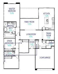 average living room size average living room size square meters living room size average cute