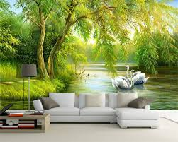 3d Wallpaper For Bedroom by Forest Photos Promotion Shop For Promotional Forest Photos On