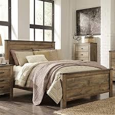 Diamond Furniture Bedroom Sets by Bedroom Best Diamond Furniture Sets Inside Dreams Set Home Design