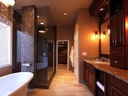 bathroom ideas simple small bathroom remodeling ideas hd picture