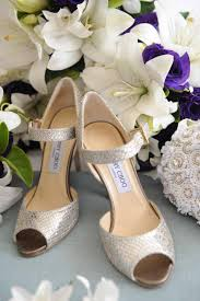 jimmy choo wedding dress wedding shoes to choo or not to choo modern wedding