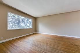 Laminate Flooring In Calgary Calgary Main Floor For Rent Rosemont Nw Inner City 2
