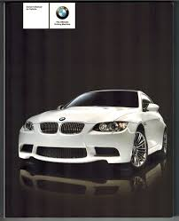 100 bmw 328i shop manual prepare the 4l30 e transmission in