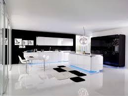 modern kitchen appliances designer kitchen appliances kitchen design ideas