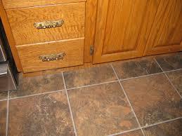 ceramic tile kitchen floor ideas modern kitchen attractive modern kitchen flooring floor tile