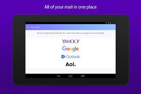 10 best black friday deals yahoo yahoo mail u2013 stay organized android apps on google play