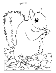 more coloring pages clip art download