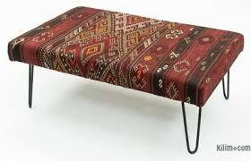 furniture kilim rugs overdyed vintage rugs hand made turkish