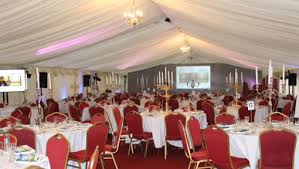 Marquee Chandeliers Marquee Accessories Hampshire U0026 Wiltshire Mayflower Marquee Hire