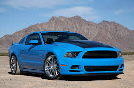 2014 ford mustang product revelare design rev 1 for the 2013 2014 ford