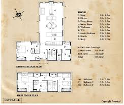 Art Deco Floor Plans Homes Our Plans Heritage Buildings U0026 Homes