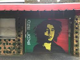 foap com bob marley wall mural business on spring street in bob marley wall mural business on spring street in downtown los angeles when they