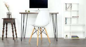 Small Home Office Desk Ideas Top 10 Small Home Office Desk Ideas For 2018 Small Office Design