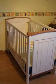 chambre enfant gauthier lit bébé gautier modèle country perrine matelas les ventes de