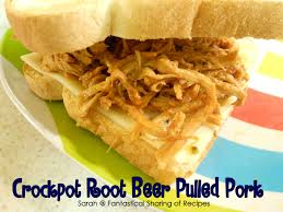 Best 25 Dr Pepper Roast Ideas On Pinterest Dr Pepper Pulled Fantastical Sharing Of Recipes May 2017