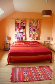 chambre virtuelle la maison des collines autour dauvergne evelyne chambres d hôtes