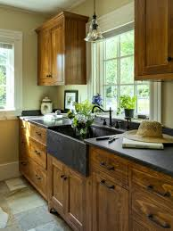 Cottage Style Furniture by Attractive Cottage Style Kitchen Furniture Also French Country