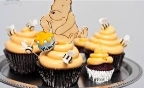 winnie the pooh baby shower ideas winnie the pooh shower ideas baby shower ideas