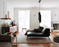 european home interior design european home interiors