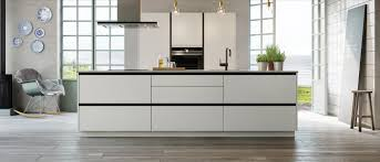 kvik cuisines tinta change the look of your kitchen whenever you want with tinta