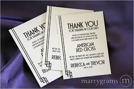 105 thank you cards u2013 free printable psd eps word pdf