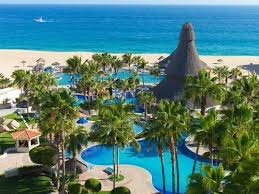 cheap honeymoon all inclusive honeymoon resorts and packages vacations