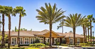Home Design In Jacksonville Fl by Southside Jacksonville Fl Apartments Florida Club At Deerwood