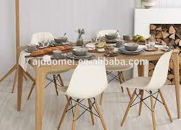 Dining Room Chair Parts by Hideaway Dining Table