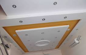 Celling Design by Gypsum Ceiling Styles Interior Design False Ceiling Designs For