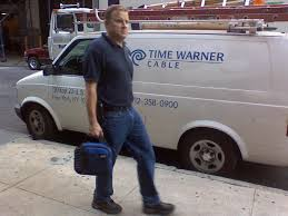 Time Warner Cable San Antonio Texas Phone Number Cable And Internet Bundles Spectrum Types Of Cables