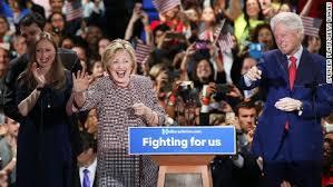 Clinton Estate Chappaqua New York Bill And Hillary Clinton Are Building A Chappaqua Compound