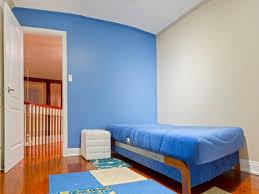 Colour Combination With Blue Best Color Combinations For Bedrooms Room Colour Combination With