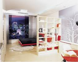 Apartment Style Ideas Koreans Like To Decorate Their Apartments In A Simple Modern